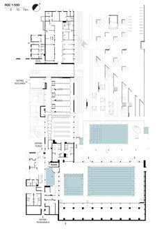 indoor sports complex floor plans sport complex pinterest sports indoor and floor plans. Black Bedroom Furniture Sets. Home Design Ideas