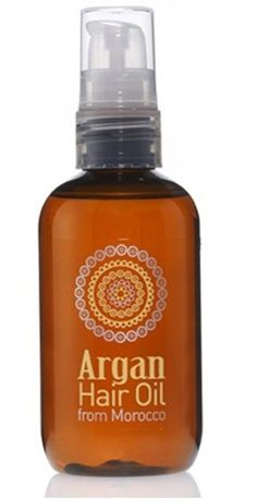 10 Amazing Benefits Of Moroccan Argan Oil For Beauty And Health | StyleCraze
