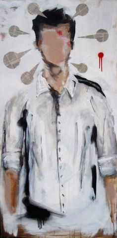 clockshovel: Painter | 2013