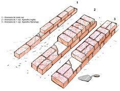 Alv tijolos 0005