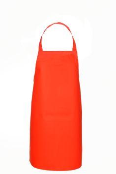 Produkt został specjalnie zaprojektowany i wykonany dla potrzeb małej gastronomii i dla pracowników obsługi stoisk: mięsnych, rybnych i lad chłodniczych. http://kitle.pl/odziez-dla-gastronomii-dla-kucharzy-gastronomiczna/fartuchy-wodoochronne-gastronomiczne/fartuch-wodoochronny-czerwony.html
