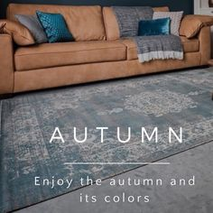 H E R F S T  Geniet van de Herfstkleuren !! http://ift.tt/2d37sFj  Vandaag in ons wekelijkse digitale zondagmorgen magazine met  Trends & Tips ! de kleuren van de herfst  Klik op de link hierboven  P O T Z  W O N E N  De Interieurmakers #new #we #love #nice #interiors #interiorstyling #lifestyle #luxury #living #twente #haaksbergen #koopzondag iedere #zondag