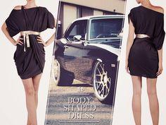 Hippy Garden dress available in different colours // #fashion #mode #moda #croatia #design #store #boutique #ropa #clothes #editorial #campaigns #dizajn #shapeddress #bodyshape #Korperform #kropsform #kehonmuodon