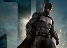 Batman v Superman: Dawn of Justice was a long movie before the Ultimate Cut was released, but could Justice League be even lengthier? Zack Sndyer has taken to social media to clear things up! Justice League Superheroes, Justice League Characters, Justice League 2017, Dc Comics Characters, Batman Wallpaper, Iphone Wallpaper, Batman Vs Superman, Batman Arkham, Batman Superhero