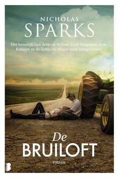 De bruiloft by Nicholas Sparks - Books Search Engine Funny Romantic Quotes, Funny Quotes, Lyric Quotes, Quotes Quotes, Nicholas Sparks Movies, Books To Read, My Books, The Notebook Quotes, Surfing Quotes
