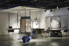 3-Design-Miami-Basel-2014-Galerie-Armel-Soyer