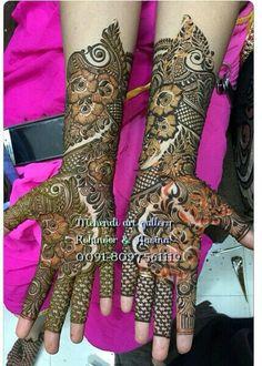 New Ideas For Skin Painting Art Flowers Arabic Bridal Mehndi Designs, Arabian Mehndi Design, Mehndi Designs 2018, Dulhan Mehndi Designs, Mehndi Designs For Fingers, Unique Mehndi Designs, Mehndi Design Pictures, Beautiful Mehndi Design, Mehndi Images