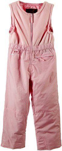 Industries Needs — Boys – Jackets & Coats- Snow Wear - Snow Pants &...