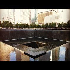 Sept 11Memorial