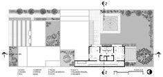 Casa Kopche by Grupo Arquidecture (20)