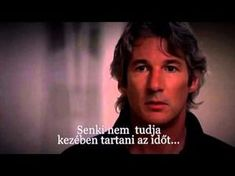 Lara Fabian - You're Not From Here ( Nem vagy Itt. Best Songs, Love Songs, Music Songs, Music Videos, You Raise Me Up, French Songs, Autumn In New York, Richard Gere, Beautiful Songs
