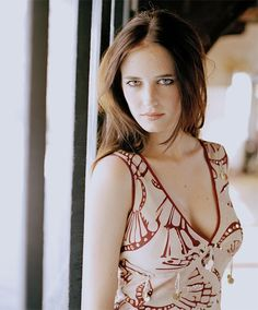 The Faces of Music and Cinema — tottycrushes: Eva Green Beautiful Celebrities, Beautiful Actresses, Beautiful People, Actress Eva Green, Bond Girls, Glamour, Female Actresses, French Actress, Belle Photo