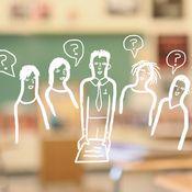 Gender: single sex classrooms