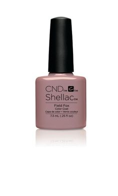 Spring, Summer Nail Polish Trends 2016, 2017: CND Shellac 14 Day Color, Vinylux…