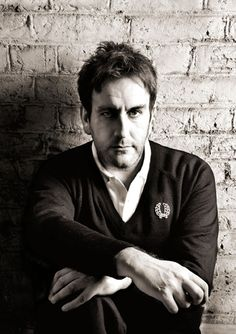 Terry Hall, from Coulourfield, Fun Boy Three and The Specials Joe Strummer, Gorillaz, Coventry, Fun Boy Three, Terry Hall, Ska Music, Northern Soul, Miles Davis, Music Images