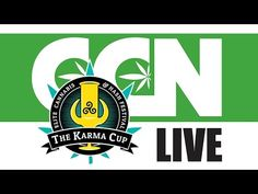 Cannabis Culture News LIVE: The Karma Cup 2016 in Toronto