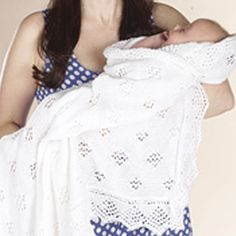 Sewing Baby Blanket Free knitting pattern Royal Baby Shawl / Blanket Project- Simple and Gorgeous… - Visit the post for more. Shawl Patterns, Baby Knitting Patterns, Baby Patterns, Free Knitting, Crochet Pattern, Free Pattern, Blanket Patterns, Baby Shawl, Blanket Shawl