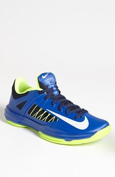 63b3ca3f956 Nike  Hyperdunk Low  Basketball Shoe (Men) available at  Nordstrom Basketball  Shoes