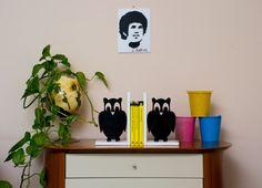 QUADRO Lucio BATTISTI lavorato al TRAFORO di FantasieArtigianali Stencil, Planter Pots, Marilyn Monroe, Etsy, Home Decor, Fantasy, Decoration Home, Room Decor, Stenciled Table