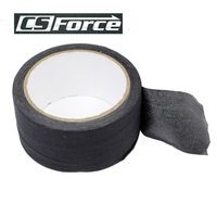 Airsoft Tactical 5cmx10m Camouflage Stretch Bandage Adhesive Elastic Tape…