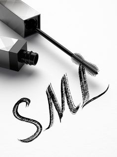 A personalised pin for SML. Written in New Burberry Cat Lashes Mascara, the new eye-opening volume mascara that creates a cat-eye effect. Sign up now to get your own personalised Pinterest board with beauty tips, tricks and inspiration.