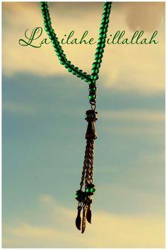 32597_564551880230645_318988692_n Allah Quotes, Muslim Quotes, Sufi Quotes, Allah Islam, Islam Quran, Islam Muslim, Jummah Mubarak Messages, Prayer For The Day, Islamic Quotes Wallpaper