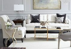 pictures of ethan allen parker chair | Save 15% on over 150 coffee tables, end tables, sofa tables, side ...