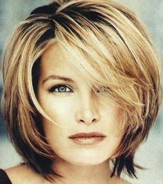 Love the cut, style and color
