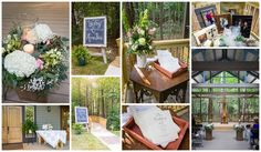 Kingfisher Lodge, Tupelo, MS, Bride, Groom, Wedding Flowers, Wedding Photography, Southern Brides, Wedding Dress, Wedding Makeup