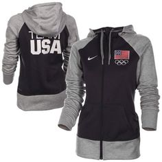 332 Best USA Apparel images in 2019  696ba676c
