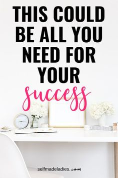 How To Reprogram Your Subconscious Mind Success Mindset, Growth Mindset, Subconscious Mind Power, Mind Set, Manifesting Money, How To Stop Procrastinating, Book Suggestions, Secret To Success, Feeling Stuck