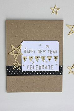 but the card idea is adorable card ideas pinterest cards christmas cards and new year card