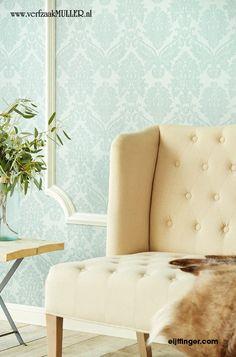 Wallpaper   Chambord