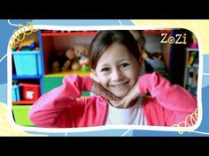 Child Day, Children, Face, Youtube, Songs, Young Children, Boys, Kids, The Face