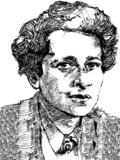 """Hannah Arendt Hannah Arendt coined the phrase """"the banality of evil"""" to describe Eichmann. She raised the question of whether evil is radical or simply a function of thoughtlessness, a tendency of ordinary people to obey orders and conform to mass opinion without a critical evaluation of the consequences of their actions and inaction"""