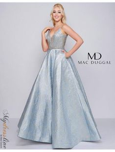 40e982cf1f2 327 Best MAC DUGGAL COUTURE images in 2019