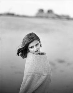 William Hacker Photography