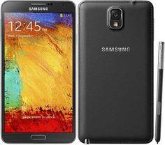 Galaxy Note 3 OTG come collegare la chiavetta usb o Hard Disk
