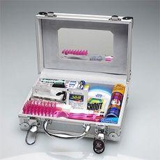 women survival kit | Working Girl's Survival Kit