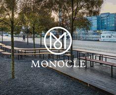 Långbordet by White Arkitekter – Wins a Monocle Design Award – nola - ScandinavianDesign.com