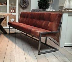 Eetkamerbank 2e Hands.8 Best Eettafel Images Interior Dining Chairs Home Decor