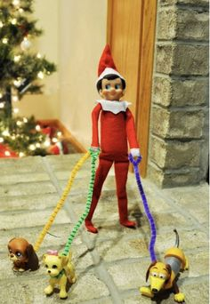 Best Cost-Free Funny Elf on the Shelf ideas: From naughty to irreverent Tips 72 funny Elf on the Shelf ideas for including naughty and irreverent suggestions – silive. Elf Ideas Easy, Awesome Elf On The Shelf Ideas, Elf Is Back Ideas, Elf On Shelf Funny, What Is Elf, Elf Auf Dem Regal, Der Elf, Elf On The Self