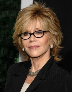 jane fonda | Jane Fonda Photos - The Premiere of 'Marley' in LA - Zimbio