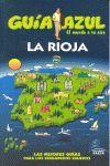 LA RIOJA GUIA AZUL
