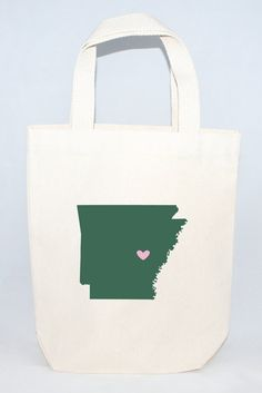 Hey, I found this really awesome Etsy listing at https://www.etsy.com/listing/160093707/arkansas-custom-state-screen-printed