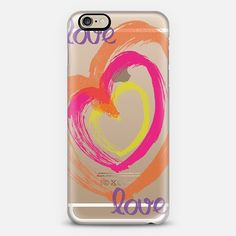 LOVE3 #mirandamol #casetify #valentine #love http://www.casetify.com/product/LdVsl_love3/iphone6/261 get $10 off using code: JNANHY