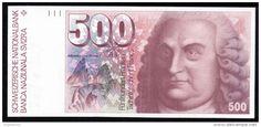 billet de 500 francs suisse 1976 - Recherche Google
