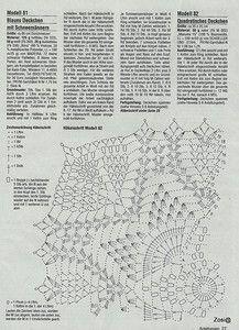 View album on Yandex. Crochet Doily Diagram, Crochet Mandala, Crochet Chart, Crochet Squares, Love Crochet, Filet Crochet, Irish Crochet, Crochet Motif, Crochet Doilies