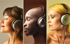 Healing With Music - http://holistichealingnews.com/healing-with-music/?utm_content=bufferd9e14&utm_medium=social&utm_source=plus.google.com&utm_campaign=buffer  #healing #music #remedy #wellbeing