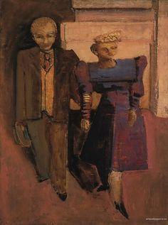 Mark Rothko Paintings 61.jpg